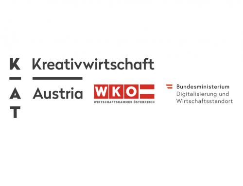 Kreativwirtschaft Austria
