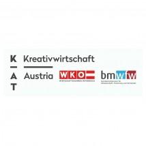 Kreativewirtschaft Austria