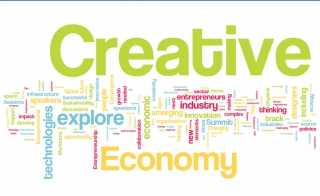 Research Creative Cultural Spillover
