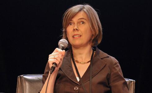 Dorota Nigge