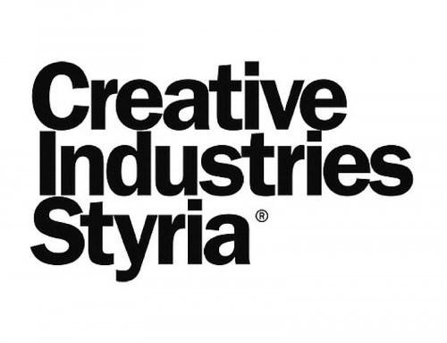 Creative Industries Styria