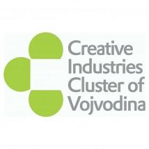 CICluster Vojvodina