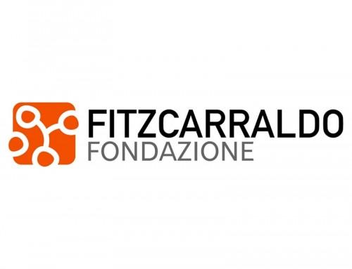Fitz Carraldo Fondazione