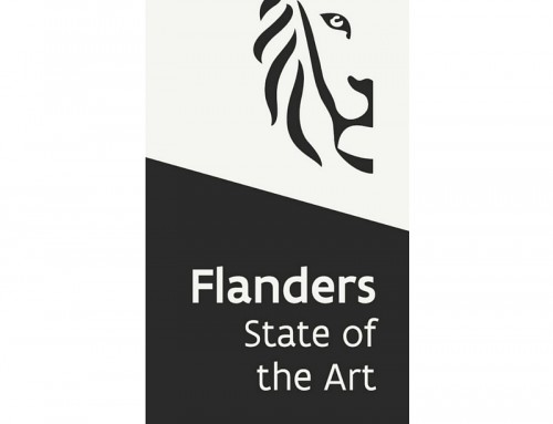 Department of Culture, Youth and Media of Flanders