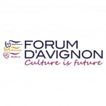 ForumDavignon