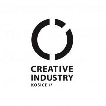 Creative Industries Kosice