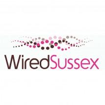 Wiredsussex