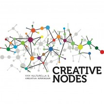 creativenodes