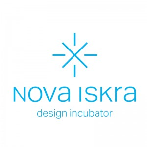 NovaIskra