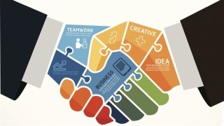 Innovative & Flexible; Creative Industries in the Netherlands