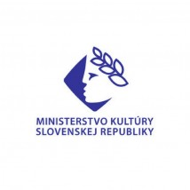 ministry-of-culture-of-slovakia