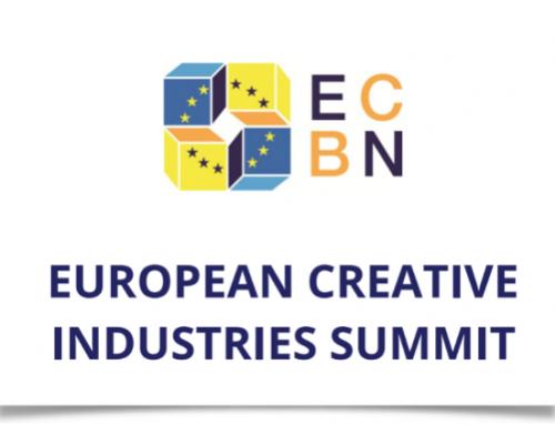 Europe @Cross-Roads – A New Agenda for Innovation
