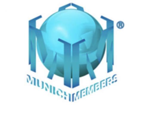 Munich Members