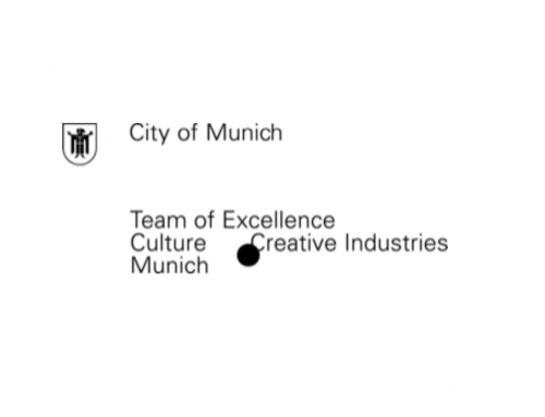 Kreativ München