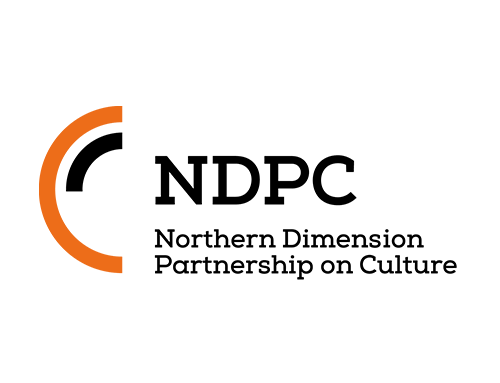 Norther Dimension Partnership on Culture