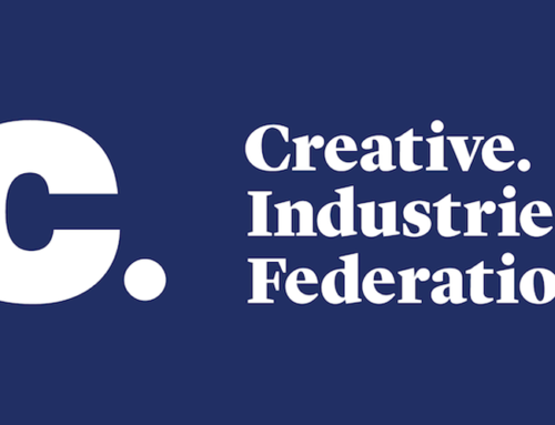 CCIs @Coronacrisis Update #3 – Victory for the UK creative industries in Coronocrisis