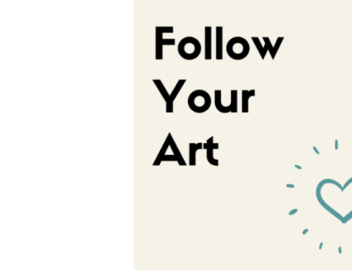 CCIs @Coronacrisis Update #93 – Follow your Art funds initiative